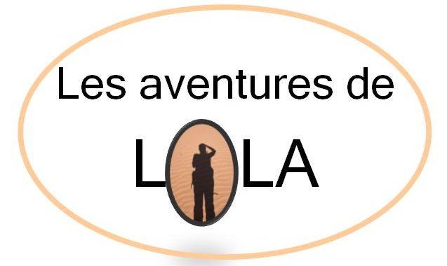 les aventures de Lola